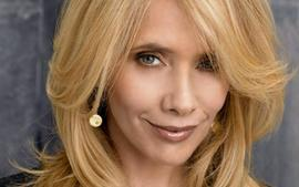 Rosanna Arquette Talks Having A Couple Abortions As More Celebrities Come Forward With Their Stories