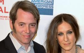 Sarah Jessica Parker Shuts Down Matthew Broderick Marriage Rumors With Powerful Instagram Post – Read It Here