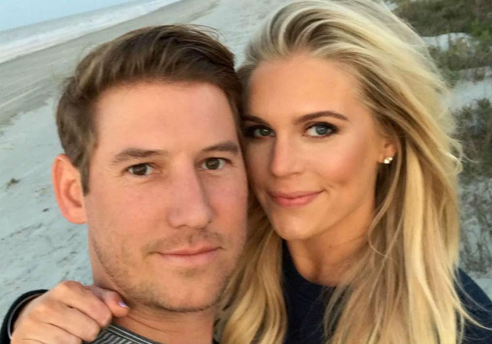 'Southern Charm' Newbie Madison LeCroy Reveals If She Thinks Austen Kroll Really Cheated