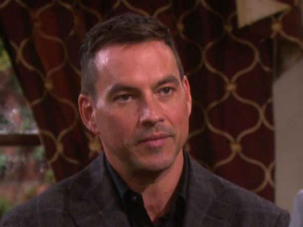 Tyler Christopher Talks 'Days Of Our Lives' Exit And Possible 'General Hospital' Return Ahead Of 2019 Daytime Emmy Awards