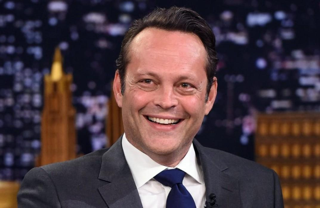 Vince Vaughn Pleads No Contest In DUI Case — Gets Three Years Probation