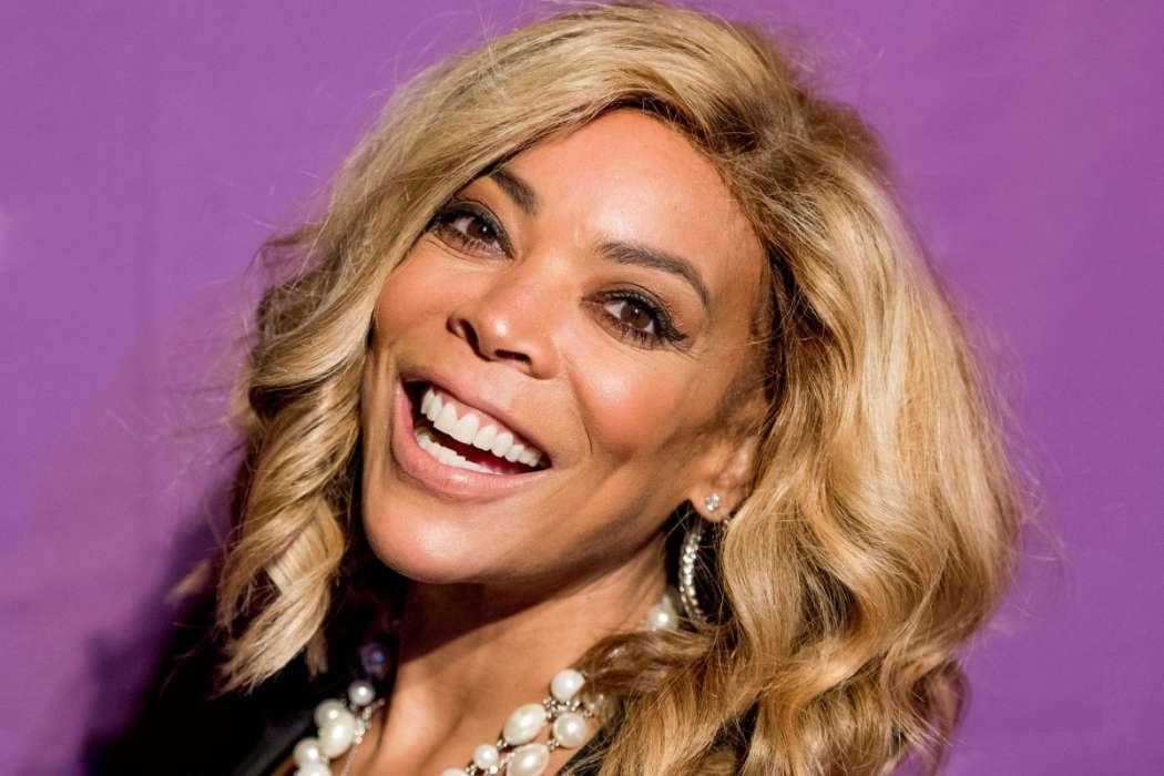 Wendy Williams Defends The Idea Of Marriage Amid Her Divorce With Kevin Hunter