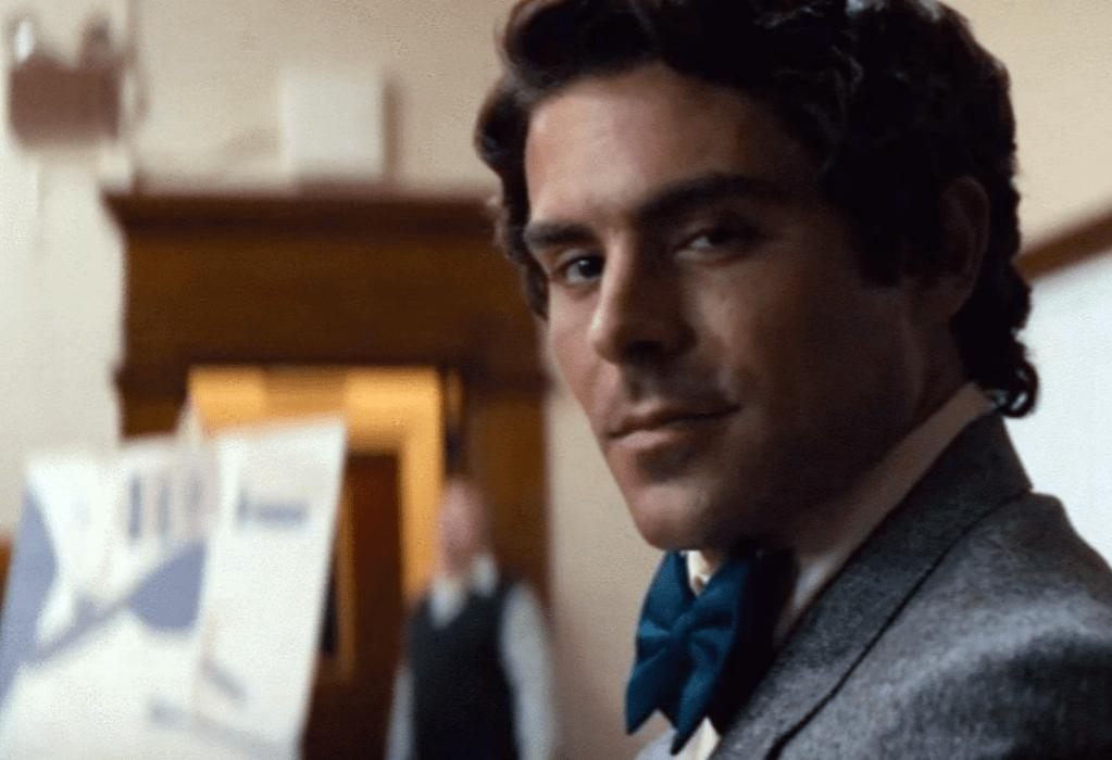 Zac Efron Kills In Ted Bundy Movie 'Extremely Wicked, Shockingly Evil And Vile' Even Without The Gore