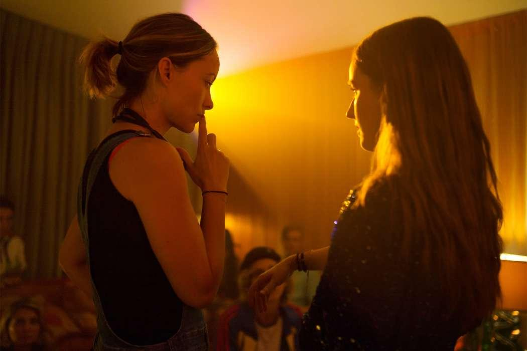 Booksmart Didn't Perform At The Box Office Despite Critical Praise - It Wasn't So Smart After All