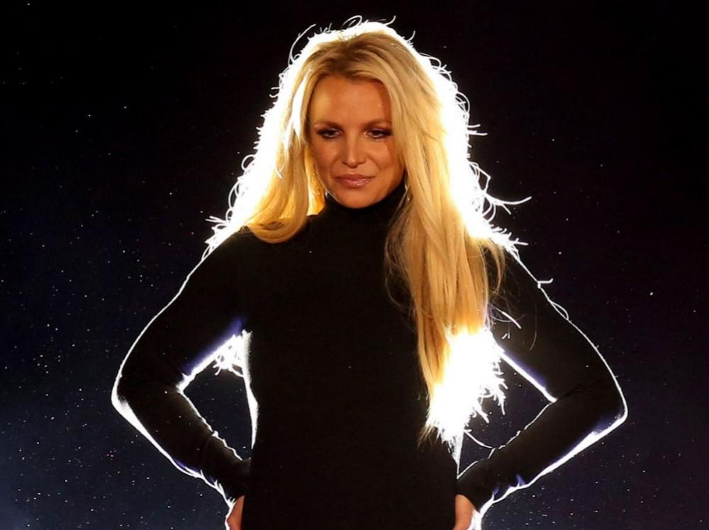 Judge In Britney Spears Case Wants Close Scrutiny Of Her Conservatorship And Its Administrators
