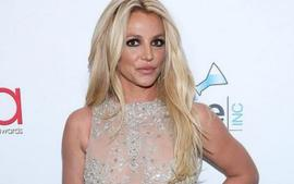 Free Britney Movement Grows As Court Hearing For Britney Spears' Conservatorship Draws Near — Mother Wants More Involvement