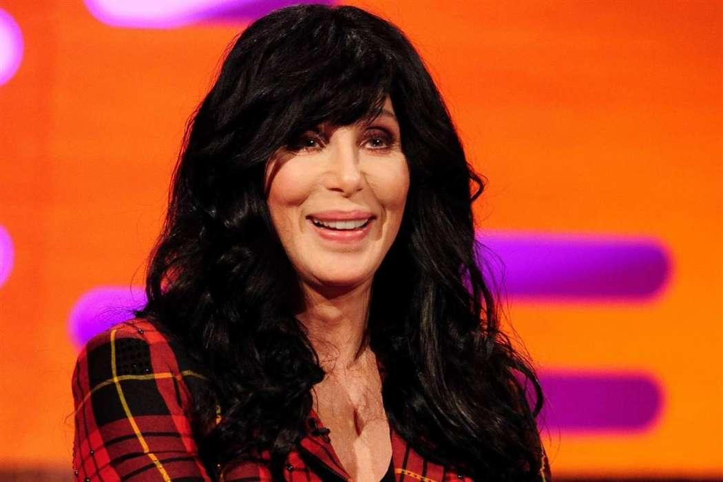 Cher Allegedly Unable To Sell Concert Seats As Her Tickets Plummet To $16.50 A Piece