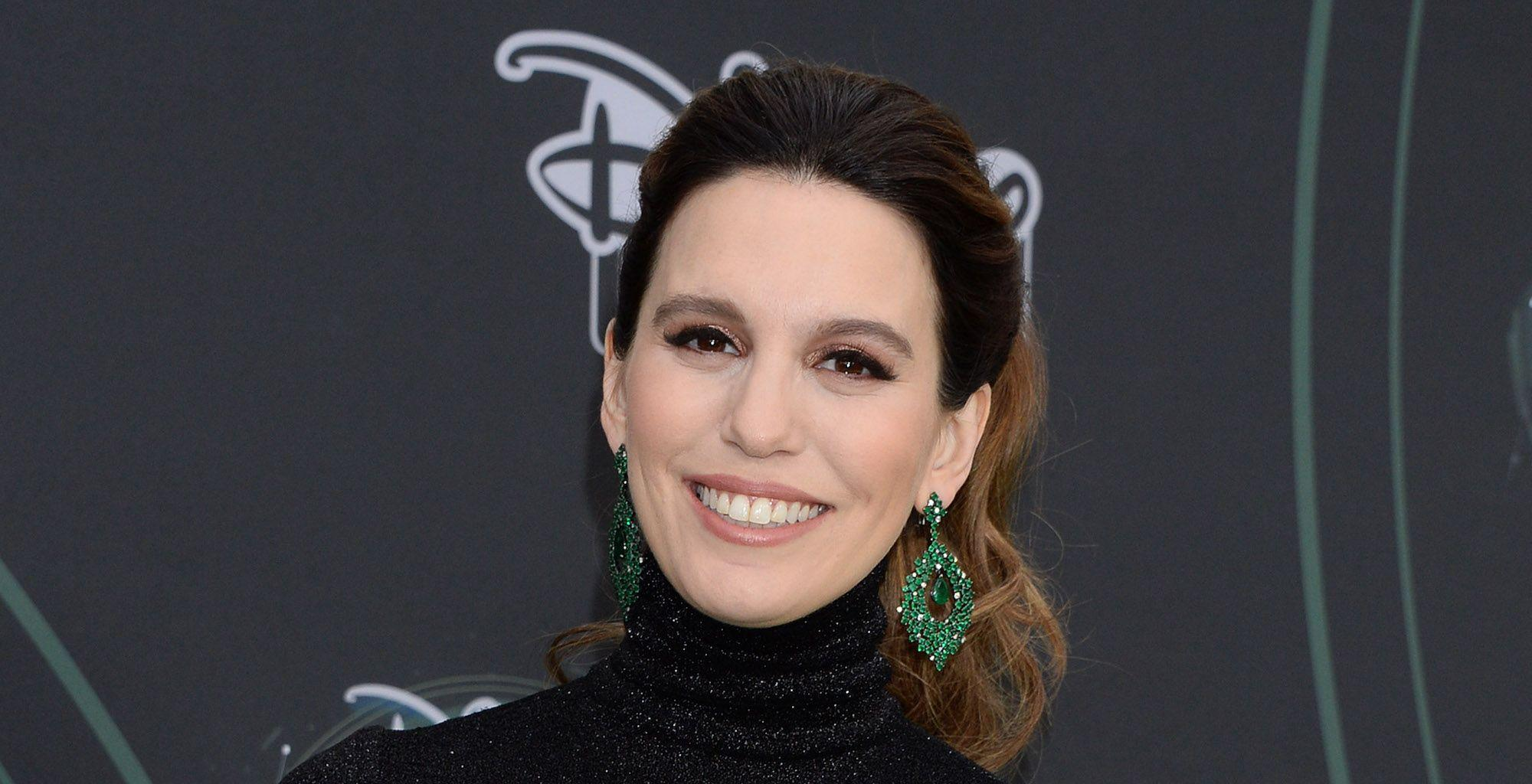 Christy Carlson Romano Gets Candid About Her Drinking And Self-Harm Problem After Her Disney Career