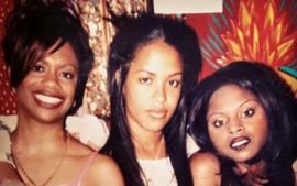 Kandi Burruss Reveals Another Guest Star On Her 'Welcome To The Dungeon' Tour: Foxy Brown