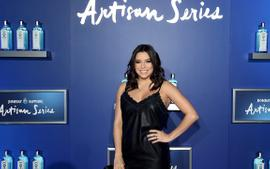 Eva Longoria Reveals Her Secrets To Getting In Shape So Fast After Giving Birth!