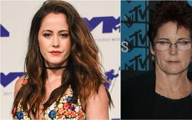 Jenelle Evans' Daughter Ensley Will Be Put In Her Estranged Mother's Care According To Judge's Orders!