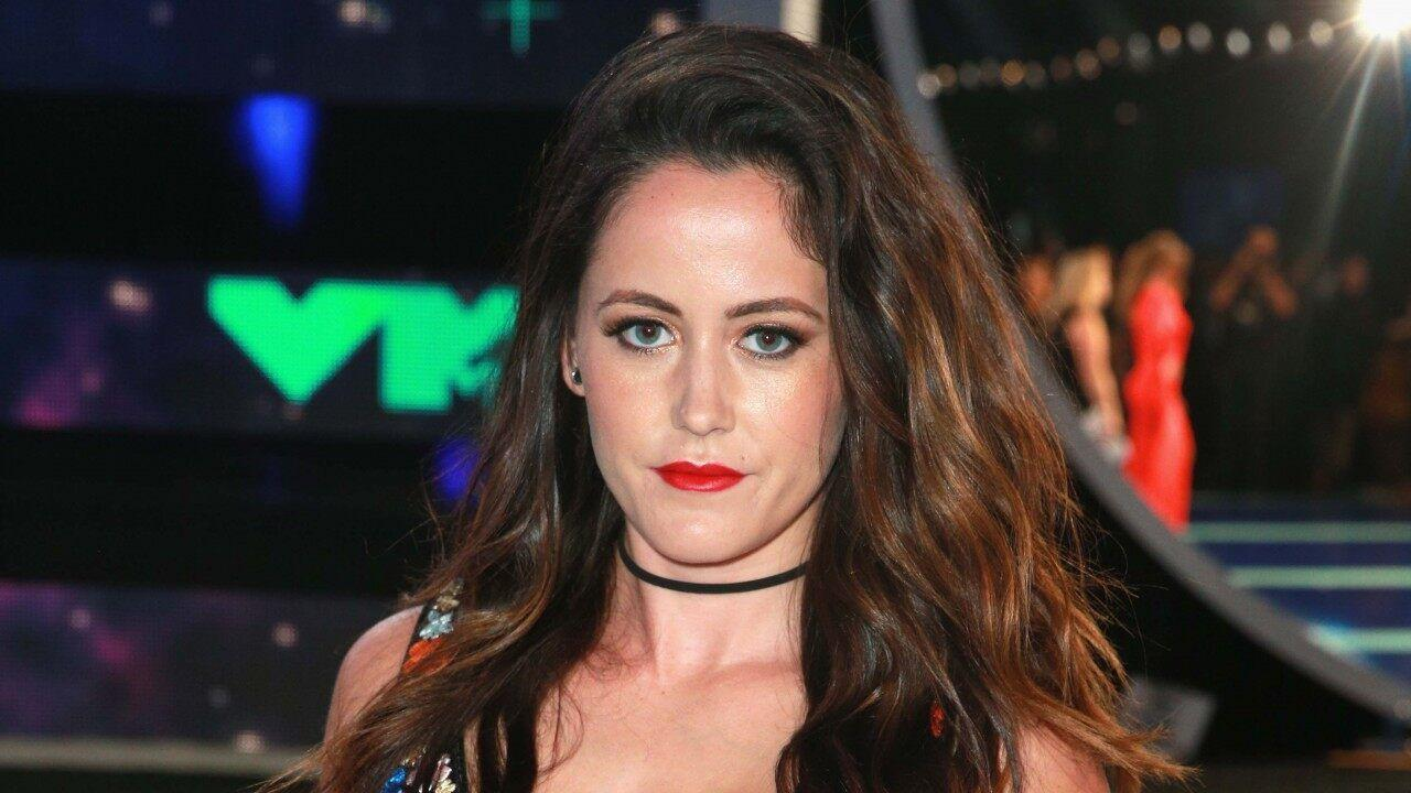 The Teen Mom Stars Are 'Happy' Jenelle Evans Exited The Reality Show - Here's Why!