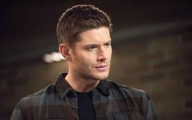 Jensen Ackles - Here's How Dean Winchester's Actor Wants Supernatural To End