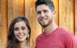 Jessa Duggar Welcomes A Baby Girl! Everything Counting On Fans Need To Know About Ivy Jane