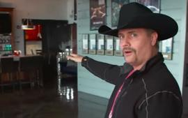 Country Singer John Rich Tells People To 'Shut Up About Politics' In New Chart-Topping Song