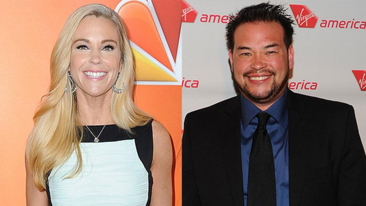 Kate And Jon Gosselin Pained Their Sextuplets Have To Spend Their Birthday Separately