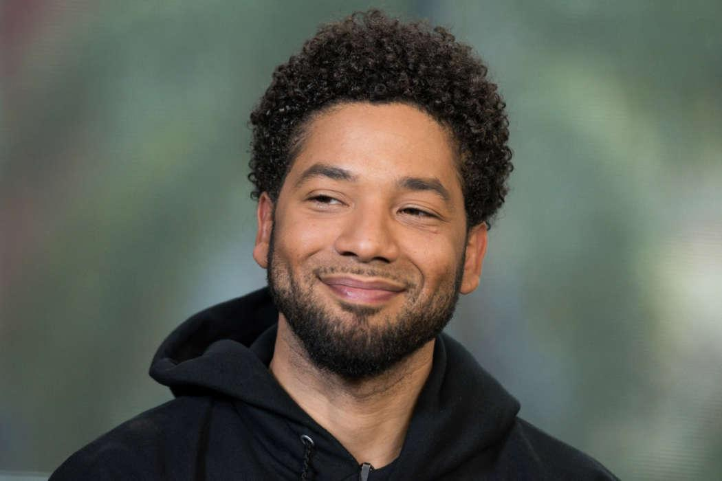 Chicago Police Are Gearing Up To Release A New Batch Of Documents Related To Jussie Smollett Case