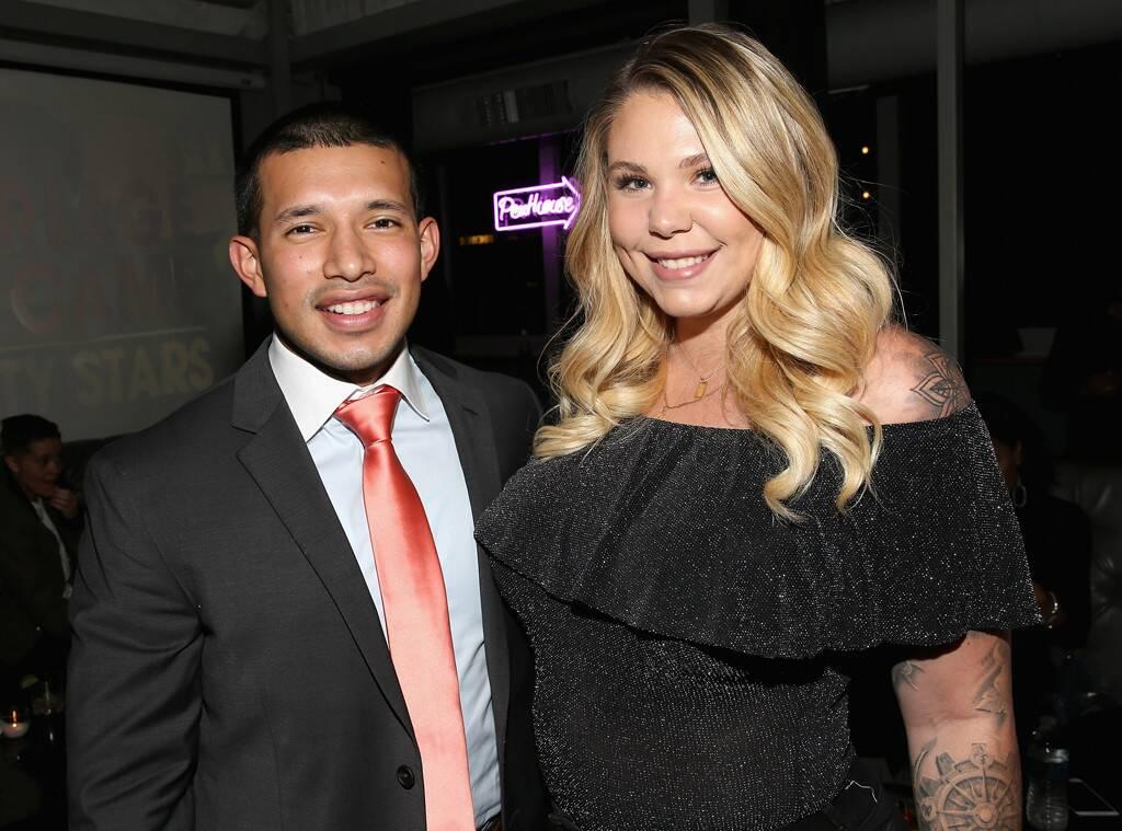 Kailyn Lowry Opens Up About Her Current And Past Relationship With Former Husband Javi Marroquin