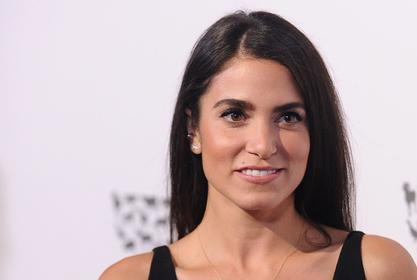 Nikki Reed Shares What Changed Forever When She Became A Mom And How She Balances Work, Marriage And Motherhood