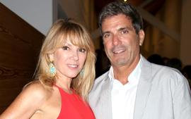 Ramona Singer Would 'Never Say Never' To Getting Back Together With Mario!