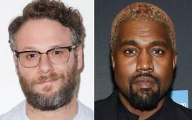 Seth Rogen Says Kanye West Has Taught Him Something Very Important - Here's What It Is!
