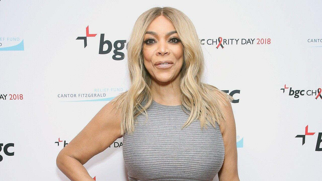 Wendy Williams Slams All Women Trying To Steal Married Men Away After Estranged Husband's Cheating Scandal!