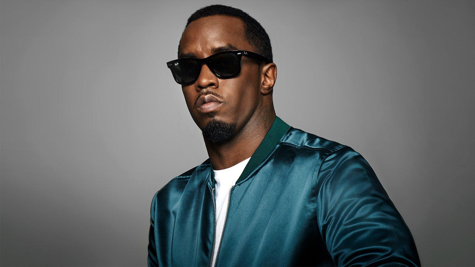 Diddy's Ex-GF Accuses Him Of Mental, Emotional, And Physical Abuse: She Says She's Been Forced To Have Two Abortions - Watch The Shocking Videos