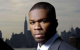50 Cent Calls Out Another Rapper For Owing Him Money - This Time It's Tony Yayo