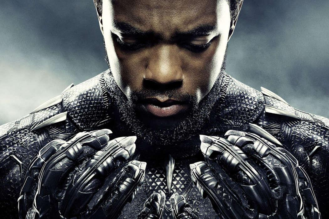 Black Panther Was Nearly Ruined By Anthony Anderson Claims The Actor