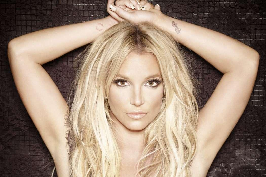 Britney Spears' Father Jamie Is Seeking To Extend Statute Of Limitations In Louisiana