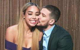 Double Shot At Love: Vinny Guadagnino Chooses Alysse Joyner In Finale – Are They Still Dating?