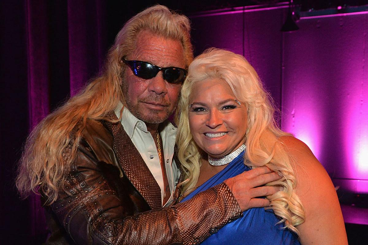 Beth Chapman's Family Members Pay Touching Tributes After Her Tragic Passing