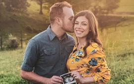 Duggar Baby Boom! Inside The Counting On Star's Gender Reveals
