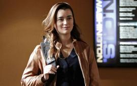 How NCIS Kept Cote De Pablo's Return As Ziva A Secret