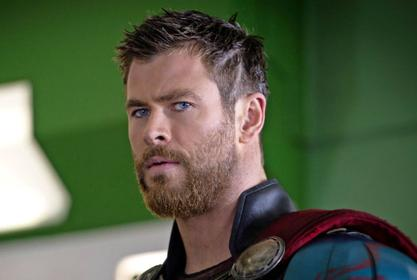 Is Chris Hemsworth's Thor Going To Be In Guardians Of The Galaxy 3?
