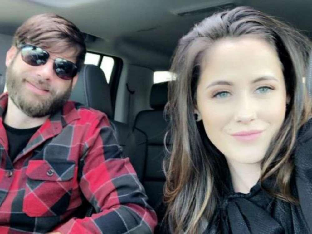 Jenelle Evans Put On Blast For Sharing A Video Of Her Kids Amid Custody Trial