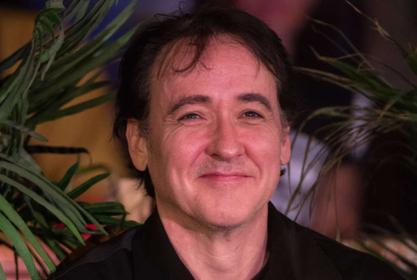 John Cusack Claims He Was Duped Into Re-Tweeting Anti-Semitic Images