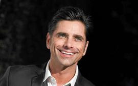 John Stamos Spills The Beans On Lori Loughlin Situation Post-College Admissions Scandal