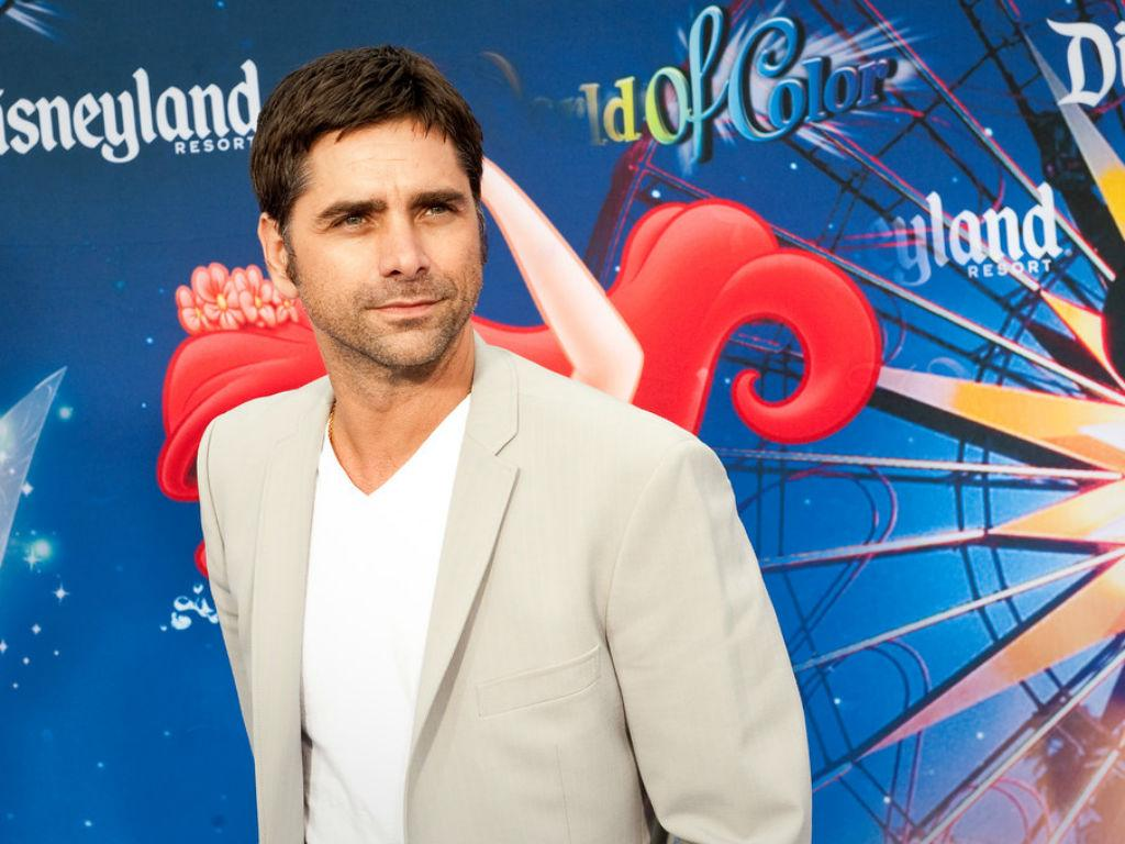 John Stamos Has An Idea For Possible Fuller House Spinoff And Its Good