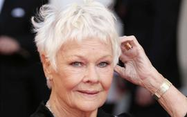 Judi Dench Criticizes Hollywood's Tendency To Erase The Contributions Of Ostracized Filmmakers