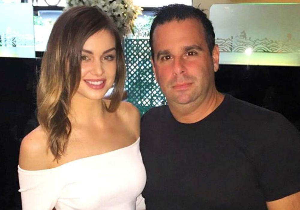 Lala Kent Claims Fiance Randall Emmett Is 'Obsessed' With Vanderpump Rules
