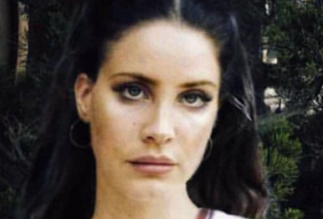 Lana Del Rey Teases New Album 'Norman F*cking Rockwell' On Instagram With Song And Cartoon Filter