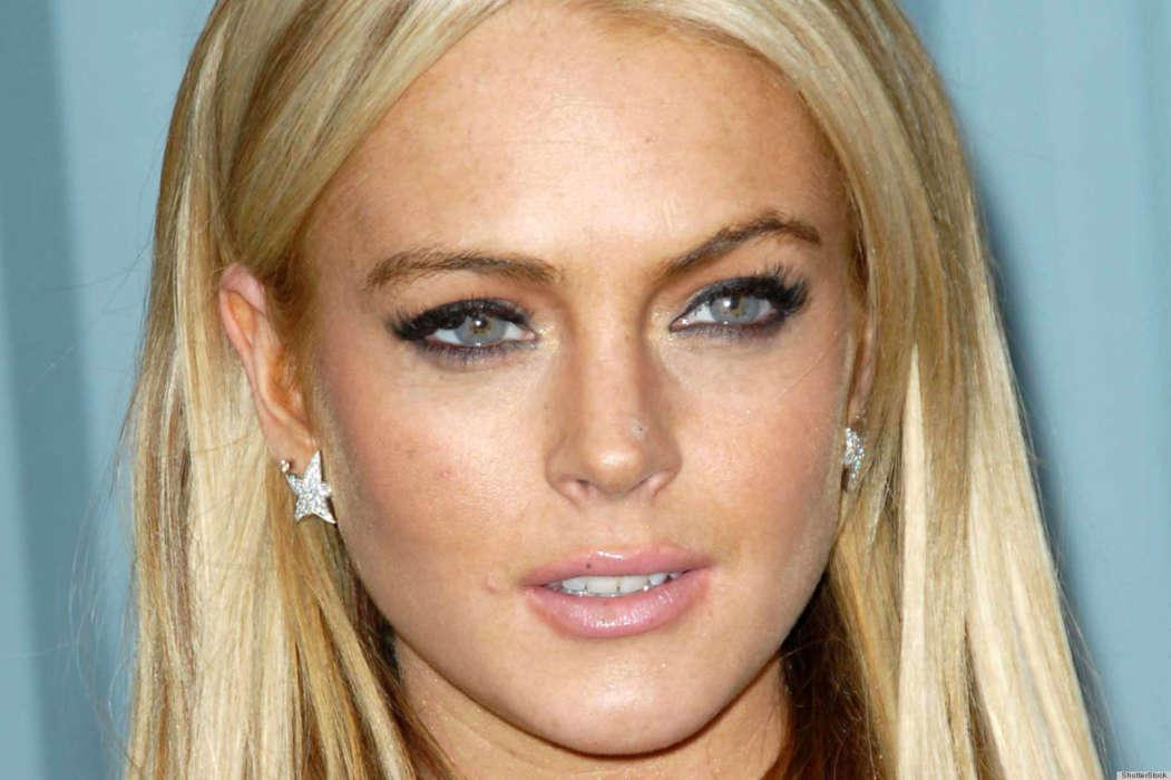 Lindsay Lohan Will Not Be Coming Back For The Next Season Of Beach Club