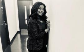 Octavia Spencer To Get Star On Hollywood's Walk Of Fame As She Shares Instagram Video From Final Filming Of The Witches