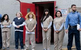 Orange Is The New Black Season 7: Everything Fans Need To Know