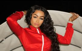 Blac Chyna's Fans Are Blown Away By The Trailer For Her Docu-Series - Here's The Shocking Super Trailer Of 'The Real Blac Chyna'