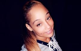 Nipsey Hussle's Ex, Tanisha Asghedom AKA Chyna Hussle, Shares Sweet Picture Of The Late Rapper With Their Daughter, Emani, On Father's Day -- She Is Still Suffering After His Death