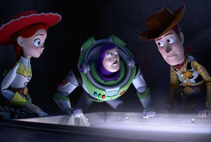 Toy Story 4 Ends Hollywood Box Office Lull With A $47 Million Opening