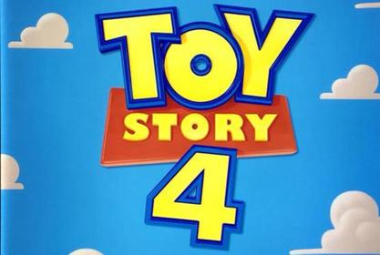 Despite Toy Story 4's Success At The Box Office The Studios Are Still Down From Last Year