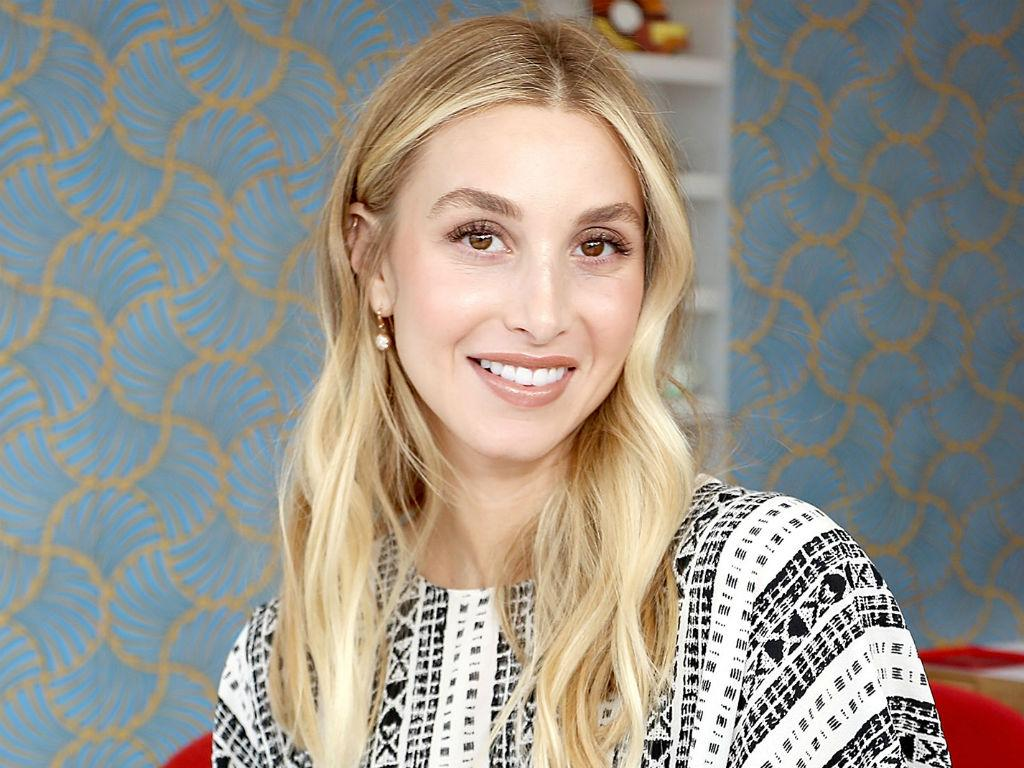 Is The Hills: New Beginnings Scripted – Star Whitney Port Clues Fans In On Show's Authenticity